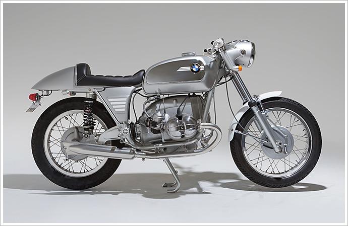 sb2 bmw cafe racer r75 5 motorcycle oshmo bikes. Black Bedroom Furniture Sets. Home Design Ideas