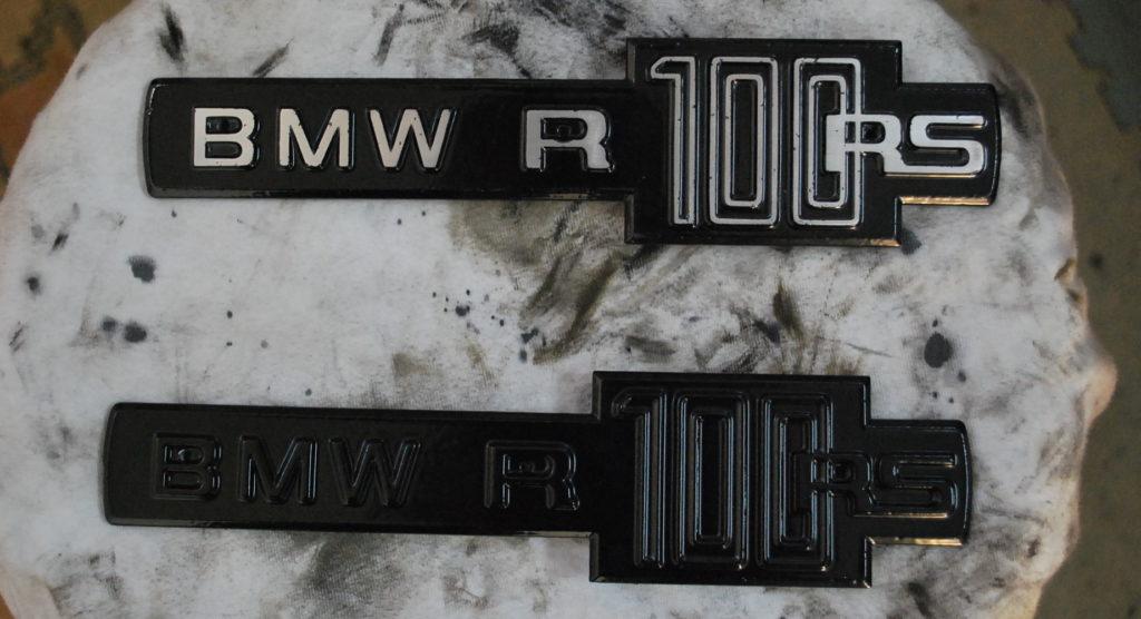 BMW_R100RS
