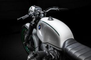 BMWchen1